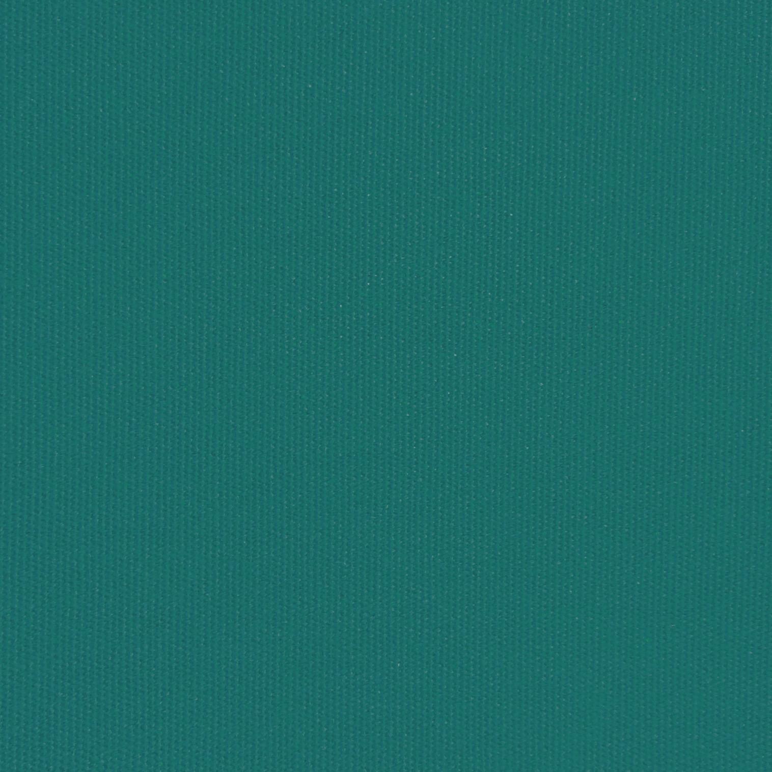Azul verdoso